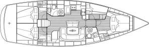BAV46-picto
