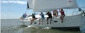 Segelboot mieten header 4