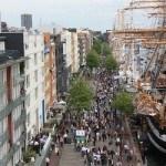 Sail Amsterdam-4