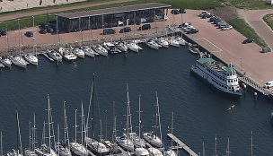 Haven Zeeland tbv contactpagina